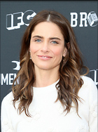 Celebrity Photo: Amanda Peet 1200x1608   228 kb Viewed 79 times @BestEyeCandy.com Added 531 days ago