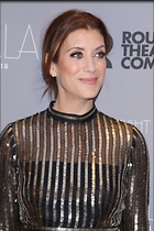 Celebrity Photo: Kate Walsh 1200x1800   335 kb Viewed 21 times @BestEyeCandy.com Added 21 days ago