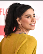 Celebrity Photo: Sarah Silverman 1200x1511   164 kb Viewed 62 times @BestEyeCandy.com Added 55 days ago