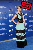 Celebrity Photo: Scarlett Johansson 3264x4896   2.5 mb Viewed 2 times @BestEyeCandy.com Added 2 days ago