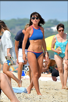 Celebrity Photo: Davina Mccall 1280x1919   280 kb Viewed 61 times @BestEyeCandy.com Added 159 days ago