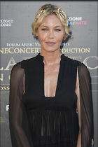 Celebrity Photo: Connie Nielsen 1200x1800   163 kb Viewed 106 times @BestEyeCandy.com Added 259 days ago