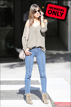 Celebrity Photo: Alessandra Ambrosio 2135x3200   1.5 mb Viewed 2 times @BestEyeCandy.com Added 26 days ago
