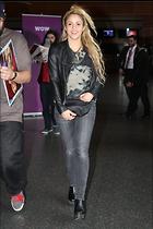 Celebrity Photo: Shakira 1200x1800   287 kb Viewed 29 times @BestEyeCandy.com Added 23 days ago