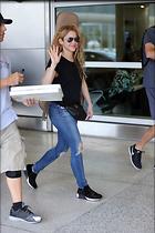 Celebrity Photo: Shakira 1500x2250   432 kb Viewed 17 times @BestEyeCandy.com Added 28 days ago