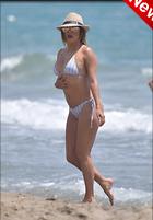 Celebrity Photo: Eva Longoria 1337x1920   241 kb Viewed 21 times @BestEyeCandy.com Added 45 hours ago