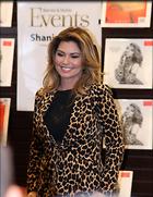 Celebrity Photo: Shania Twain 1200x1553   209 kb Viewed 164 times @BestEyeCandy.com Added 199 days ago