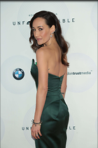 Celebrity Photo: Maggie Q 2333x3500   264 kb Viewed 41 times @BestEyeCandy.com Added 84 days ago
