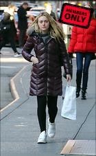 Celebrity Photo: Dakota Fanning 2772x4496   1.8 mb Viewed 0 times @BestEyeCandy.com Added 20 days ago
