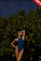 Celebrity Photo: Candice Swanepoel 1600x2400   259 kb Viewed 14 times @BestEyeCandy.com Added 3 days ago