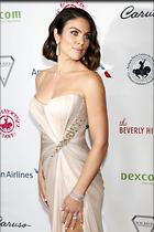 Celebrity Photo: Nadia Bjorlin 1200x1804   190 kb Viewed 46 times @BestEyeCandy.com Added 190 days ago