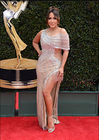 Celebrity Photo: Adrienne Bailon 1200x1694   448 kb Viewed 109 times @BestEyeCandy.com Added 410 days ago