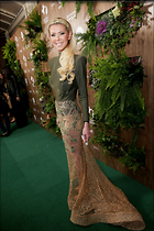 Celebrity Photo: Tara Reid 1200x1800   377 kb Viewed 34 times @BestEyeCandy.com Added 86 days ago