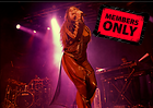 Celebrity Photo: Joanna Levesque 3508x2480   6.5 mb Viewed 0 times @BestEyeCandy.com Added 14 days ago