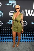 Celebrity Photo: Amber Rose 800x1199   136 kb Viewed 148 times @BestEyeCandy.com Added 172 days ago