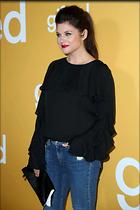 Celebrity Photo: Tiffani-Amber Thiessen 1200x1800   123 kb Viewed 54 times @BestEyeCandy.com Added 41 days ago