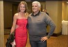 Celebrity Photo: Daniela Hantuchova 1000x696   84 kb Viewed 92 times @BestEyeCandy.com Added 370 days ago