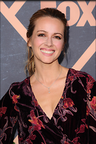 Celebrity Photo: Amy Acker 2100x3150   729 kb Viewed 72 times @BestEyeCandy.com Added 206 days ago