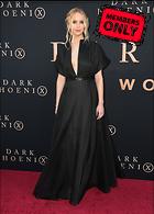 Celebrity Photo: Jennifer Lawrence 2770x3860   1.9 mb Viewed 1 time @BestEyeCandy.com Added 23 hours ago