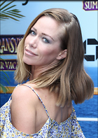 Celebrity Photo: Kendra Wilkinson 1200x1687   280 kb Viewed 91 times @BestEyeCandy.com Added 259 days ago