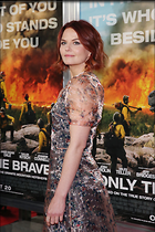 Celebrity Photo: Jennifer Morrison 1200x1799   307 kb Viewed 16 times @BestEyeCandy.com Added 33 days ago