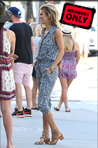 Celebrity Photo: AnnaLynne McCord 2133x3200   2.5 mb Viewed 1 time @BestEyeCandy.com Added 208 days ago