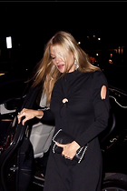 Celebrity Photo: Kate Moss 1200x1800   168 kb Viewed 8 times @BestEyeCandy.com Added 36 days ago