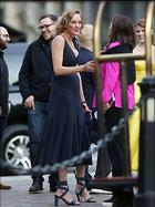 Celebrity Photo: Uma Thurman 1200x1605   178 kb Viewed 11 times @BestEyeCandy.com Added 17 days ago