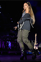 Celebrity Photo: Ariana Grande 1200x1803   182 kb Viewed 44 times @BestEyeCandy.com Added 225 days ago
