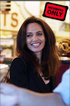 Celebrity Photo: Angelina Jolie 2400x3600   2.9 mb Viewed 0 times @BestEyeCandy.com Added 28 days ago