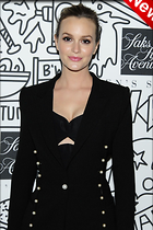 Celebrity Photo: Leighton Meester 1200x1800   236 kb Viewed 4 times @BestEyeCandy.com Added 10 days ago