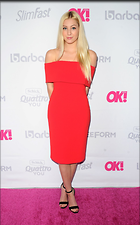 Celebrity Photo: Ava Sambora 1200x1925   234 kb Viewed 133 times @BestEyeCandy.com Added 249 days ago