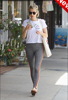 Celebrity Photo: Emma Roberts 1200x1765   224 kb Viewed 21 times @BestEyeCandy.com Added 3 days ago