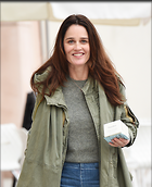 Celebrity Photo: Robin Tunney 2550x3126   1,079 kb Viewed 59 times @BestEyeCandy.com Added 161 days ago