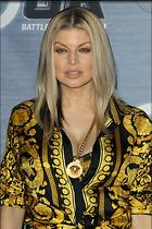 Celebrity Photo: Stacy Ferguson 1200x1800   447 kb Viewed 56 times @BestEyeCandy.com Added 30 days ago