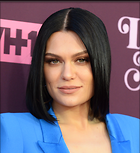 Celebrity Photo: Jessie J 3000x3283   823 kb Viewed 14 times @BestEyeCandy.com Added 39 days ago