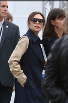 Celebrity Photo: Victoria Beckham 1200x1800   143 kb Viewed 16 times @BestEyeCandy.com Added 20 days ago