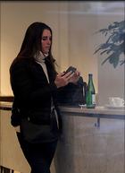 Celebrity Photo: Brooke Shields 1200x1652   207 kb Viewed 19 times @BestEyeCandy.com Added 18 days ago