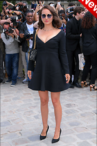 Celebrity Photo: Natalie Portman 3712x5568   1,104 kb Viewed 11 times @BestEyeCandy.com Added 7 days ago