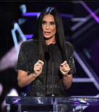 Celebrity Photo: Demi Moore 1500x1691   437 kb Viewed 15 times @BestEyeCandy.com Added 27 days ago
