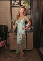 Celebrity Photo: Audrina Patridge 7 Photos Photoset #431533 @BestEyeCandy.com Added 19 days ago