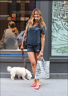 Celebrity Photo: Kelly Bensimon 1200x1698   274 kb Viewed 37 times @BestEyeCandy.com Added 47 days ago
