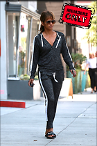 Celebrity Photo: Halle Berry 1846x2768   2.6 mb Viewed 1 time @BestEyeCandy.com Added 26 days ago