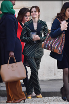 Celebrity Photo: Emma Watson 1280x1921   311 kb Viewed 11 times @BestEyeCandy.com Added 27 days ago