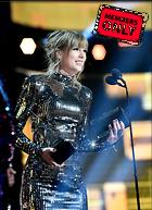 Celebrity Photo: Taylor Swift 2493x3442   3.1 mb Viewed 8 times @BestEyeCandy.com Added 146 days ago