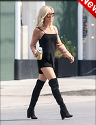 Celebrity Photo: Kristin Cavallari 1200x1566   131 kb Viewed 52 times @BestEyeCandy.com Added 5 days ago