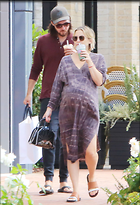 Celebrity Photo: Kate Hudson 1200x1758   258 kb Viewed 29 times @BestEyeCandy.com Added 75 days ago