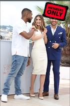 Celebrity Photo: Ana De Armas 4201x6301   2.0 mb Viewed 2 times @BestEyeCandy.com Added 16 days ago