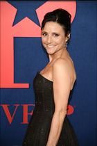 Celebrity Photo: Julia Louis Dreyfus 800x1199   73 kb Viewed 95 times @BestEyeCandy.com Added 53 days ago
