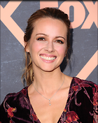 Celebrity Photo: Amy Acker 2621x3300   1,117 kb Viewed 65 times @BestEyeCandy.com Added 206 days ago